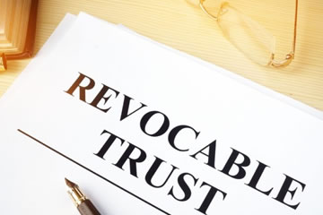 6 Surprising Benefits of a Florida Revocable Living Trust