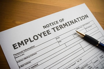 Can You Fire an Employee on Worker's Compensation?