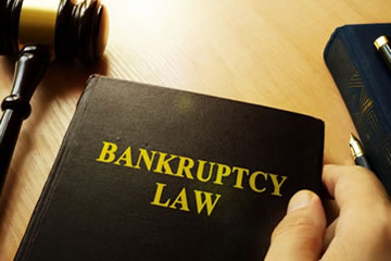Considering a Business Bankruptcy? Here's What Not to Do
