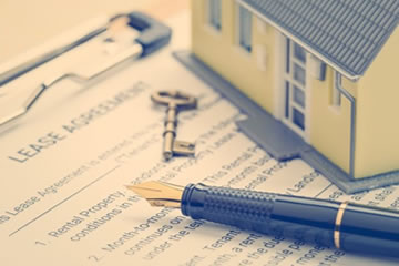 How Does Rental Property Factor Into My Estate Plan?